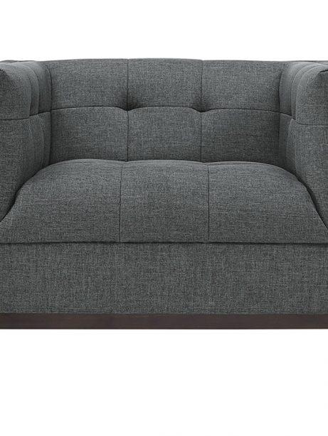 lark fabric armchair dark gray 4 461x614