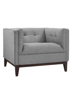 lark fabric armchair light gray 1 237x315