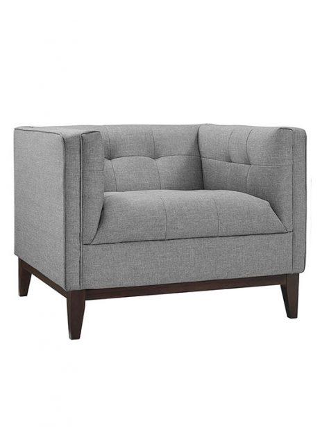 lark fabric armchair light gray 1 461x614