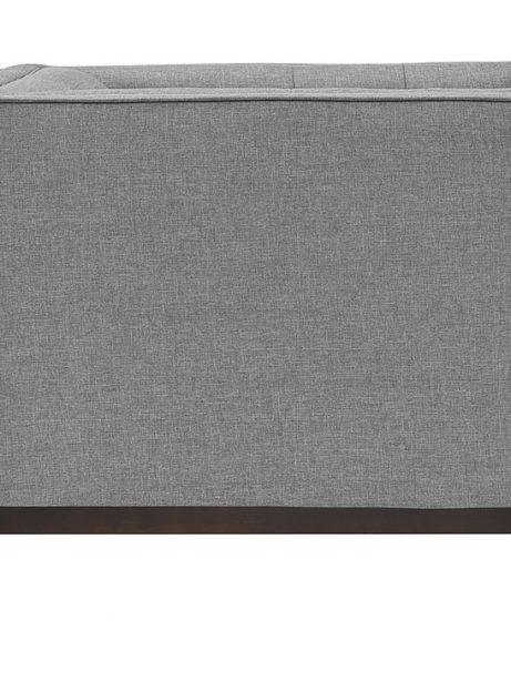 lark fabric armchair light gray 2 461x614