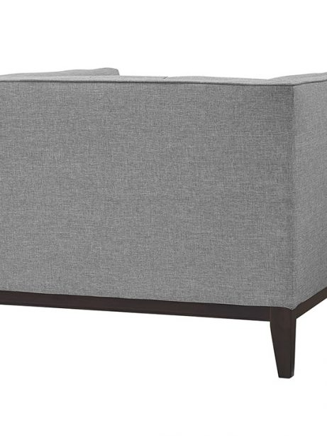 lark fabric armchair light gray 3 461x614