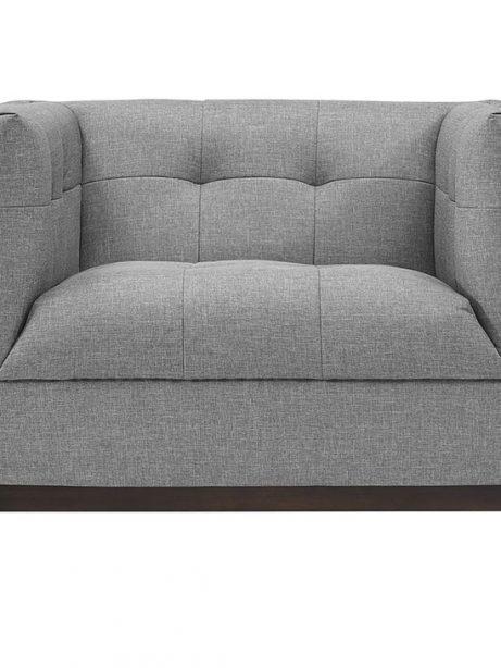 lark fabric armchair light gray 4 461x614