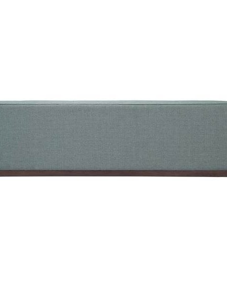 light gray modern 461x600