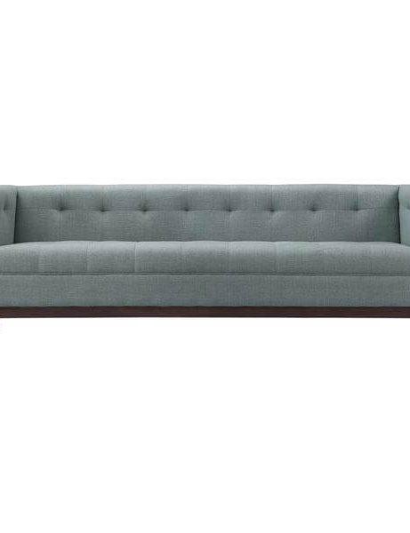 light grey modern sofa 461x600