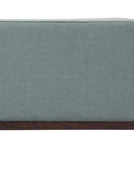 light grey tufted sofa 461x600