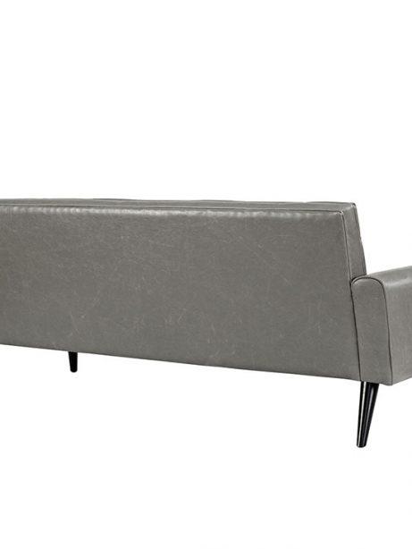 midnight leather sofa grey 2 461x614