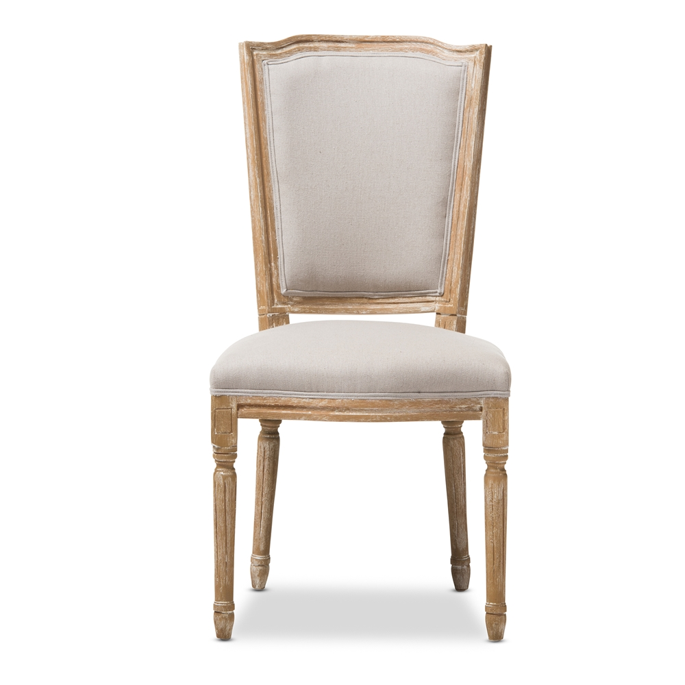 spelt dining chair 2
