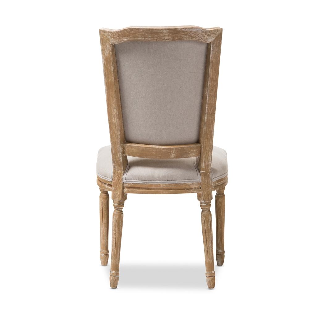 spelt dining chair 4