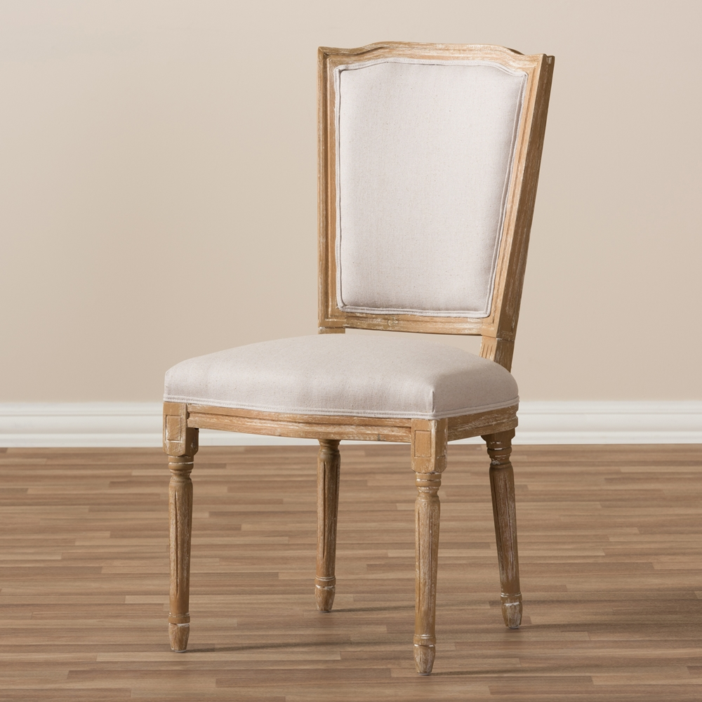 spelt dining chair 5
