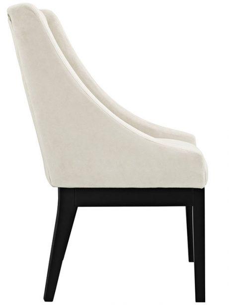 suede kima chair cream 2 461x614