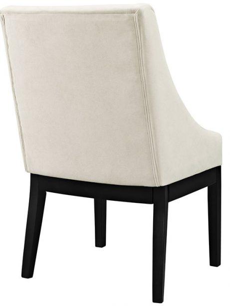 suede kima chair cream 3 461x614