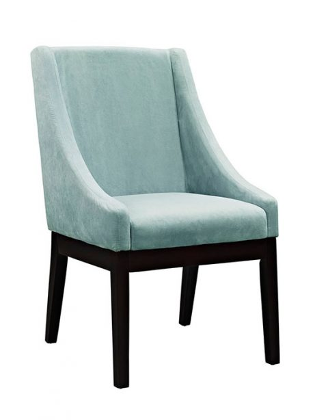 suede kima chair mint green 1 461x614