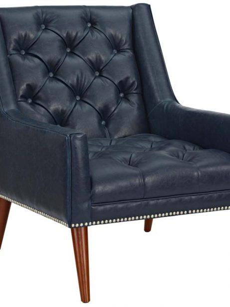 tilly armchair blue 1 461x614