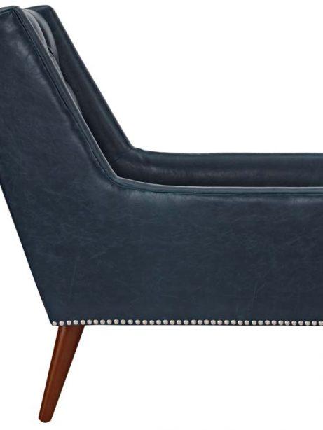 tilly armchair blue 2 461x614
