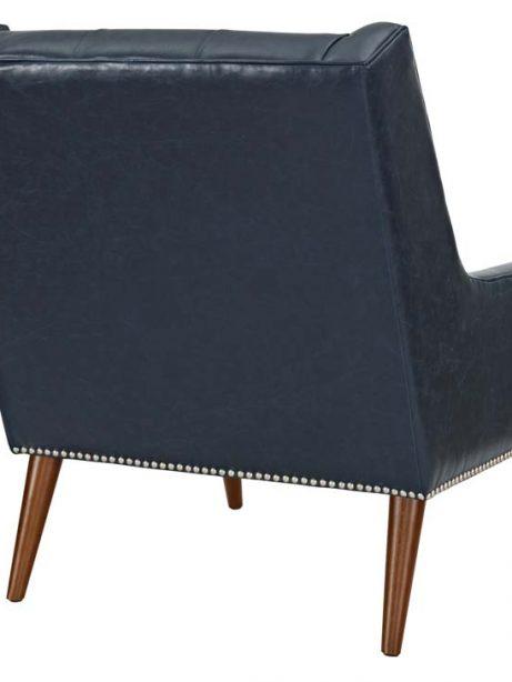 tilly armchair blue 3 461x614
