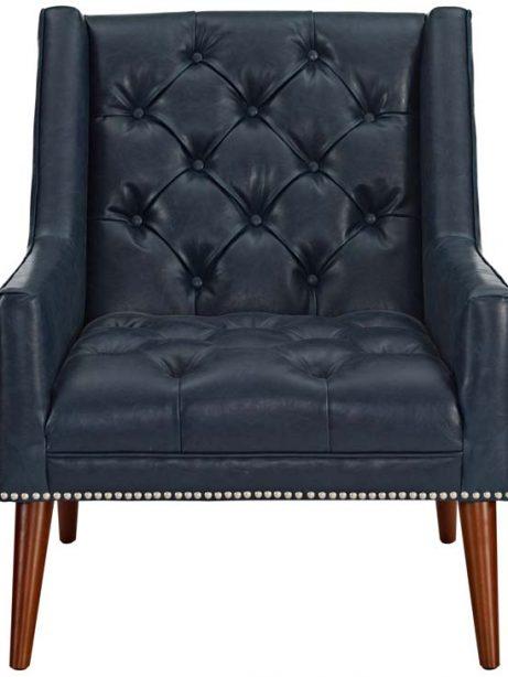 tilly armchair blue 4 461x614