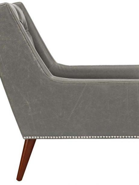 tilly armchair gray 1 461x614