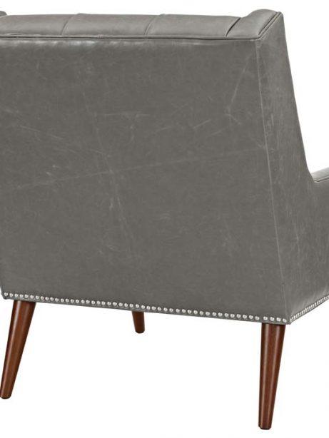 tilly armchair gray 2 461x614