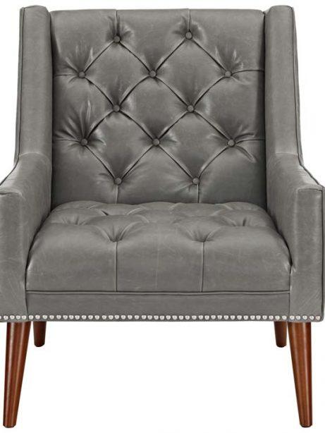 tilly armchair gray 3 461x614