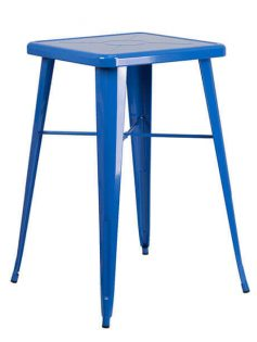 tonic bar 23 table blue metal 1 237x315