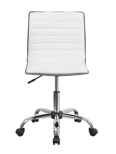 white station task chair 2