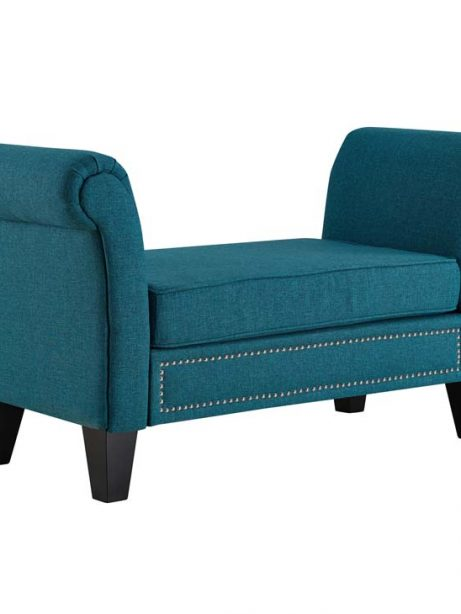chester bench blue 1 461x614
