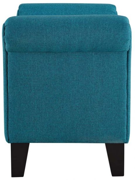 chester bench blue 2 461x614