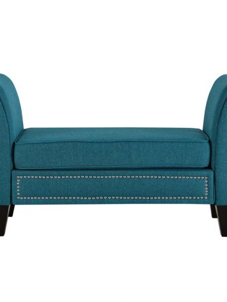chester bench blue 3 461x614