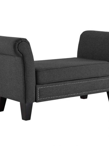 chester bench dark gray 1 461x614