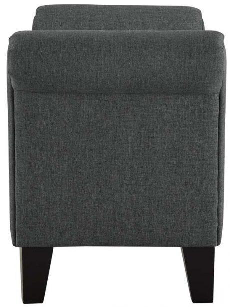chester bench dark gray 2 461x614