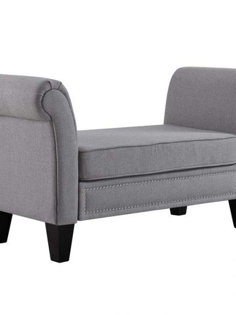 chester bench light gray 1 461x614