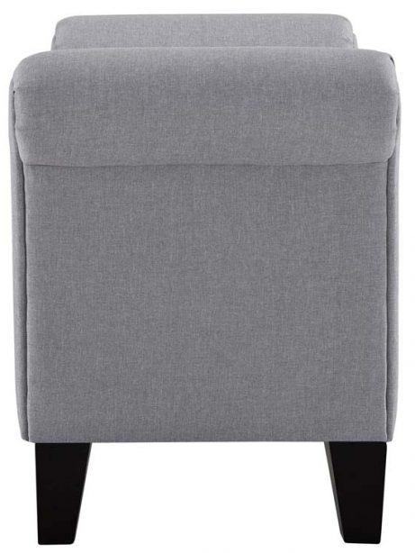 chester bench light gray 2 461x614