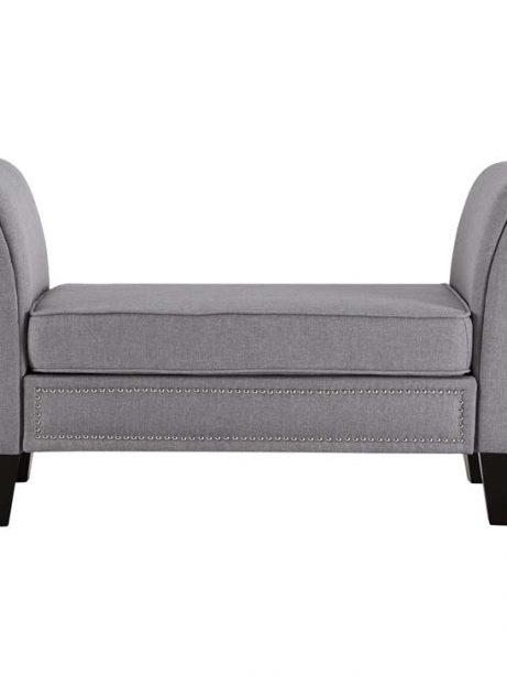 chester bench light gray 3 461x614