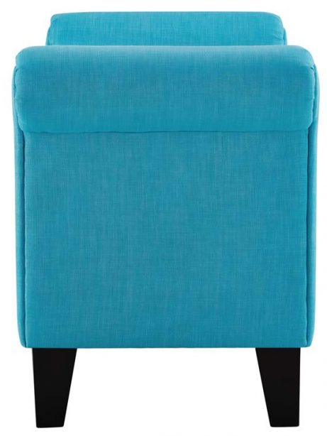 chester bench turquoise 2 461x614