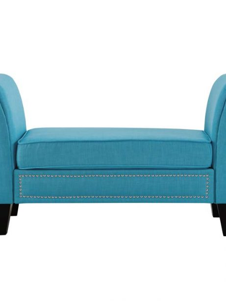 chester bench turquoise 3 461x614
