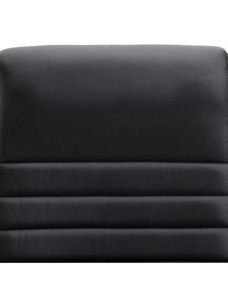 globe office chair black 10 461x600