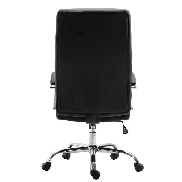 globe office chair black 4
