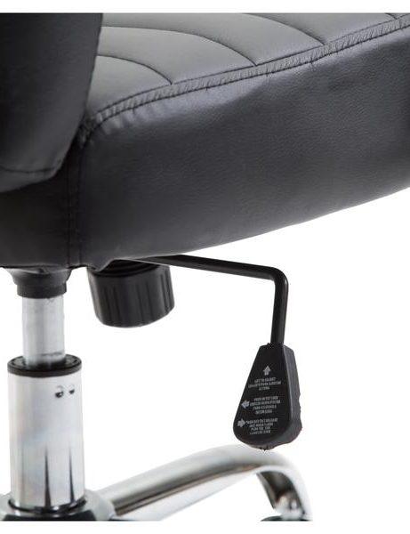 globe office chair black 9 461x600