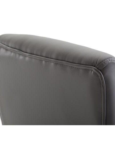 globe office chair gray 9 461x600