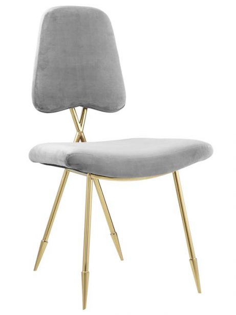 stratus gold velvet chair gray 1 461x614