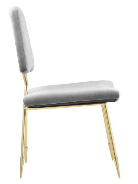 stratus gold velvet chair gray 2 461x614