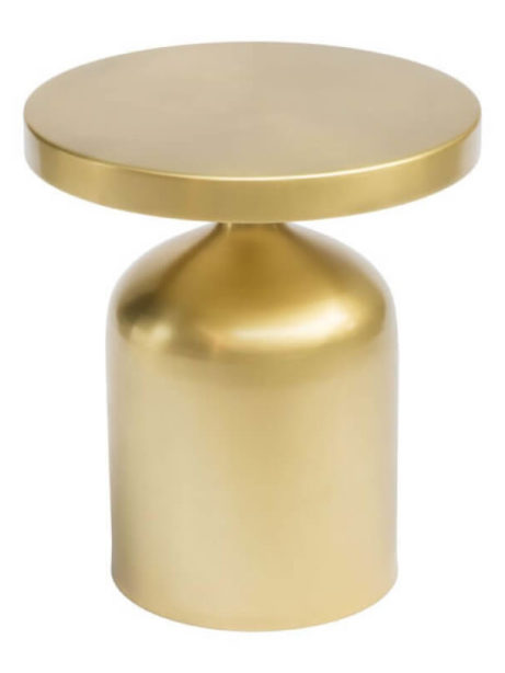 Bank Brass Side Table 3 461x614