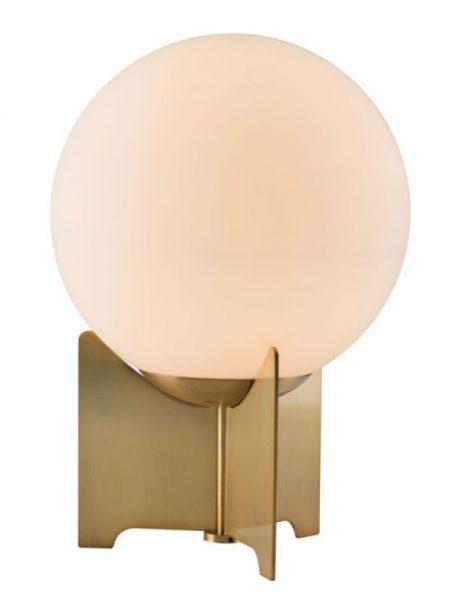 Gold Pinnacle Table Lamp 1 461x614
