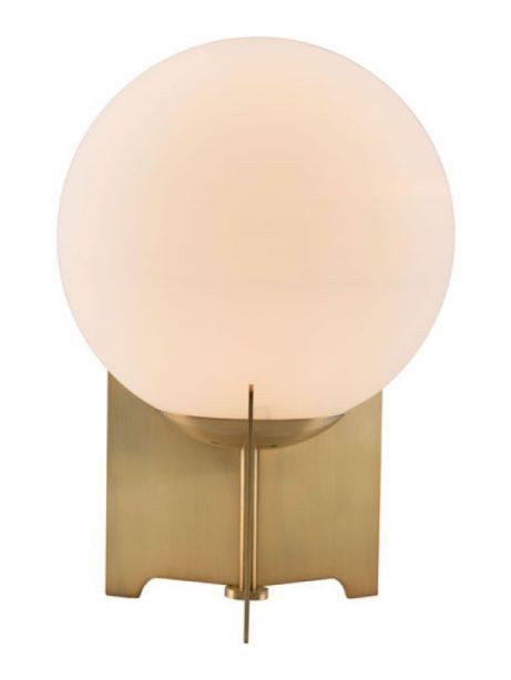 Gold Pinnacle Table Lamp 2 461x614