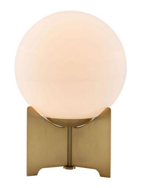 Gold Pinnacle Table Lamp 3 461x614