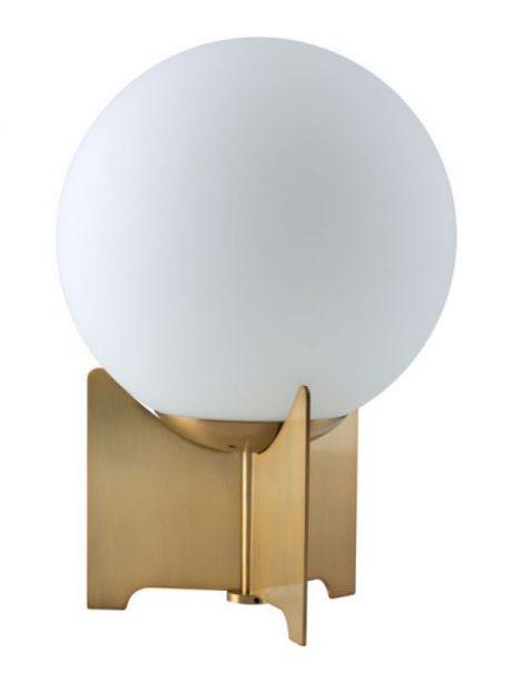Gold Pinnacle Table Lamp 4 461x614