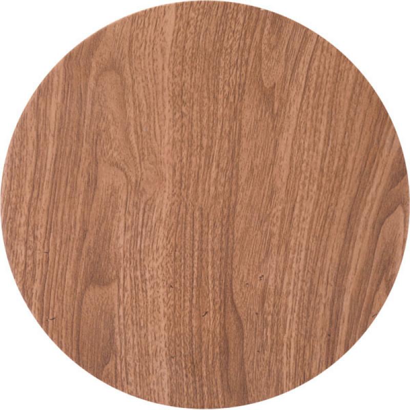 Strova Wood Table Lamp 5
