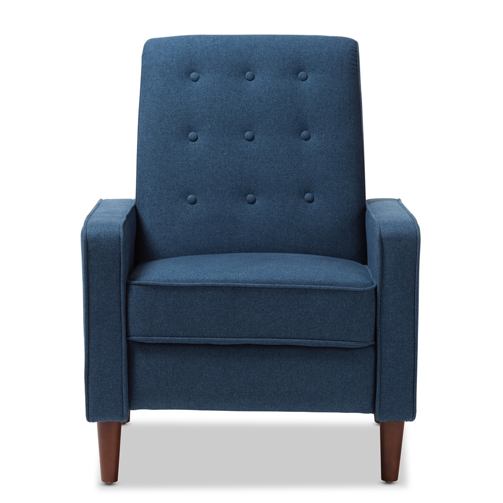 chronicle accent chair blue 3