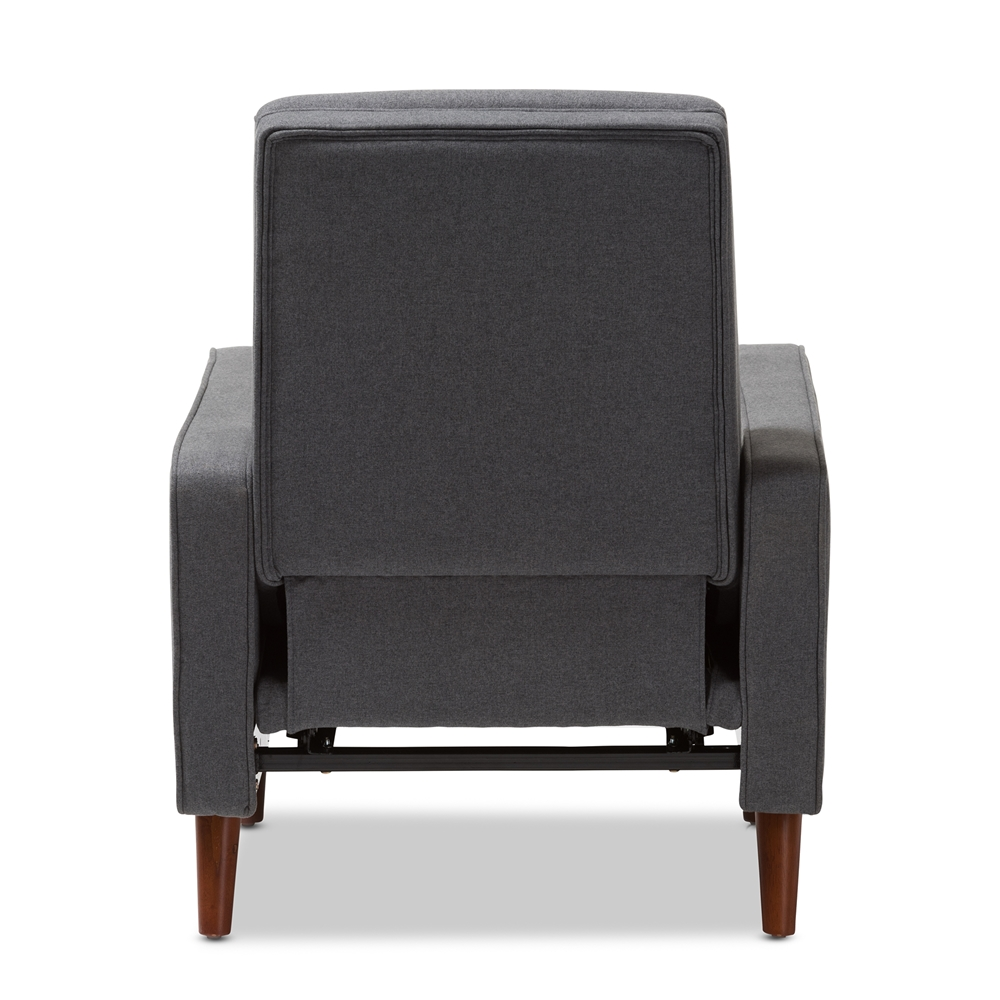 chronicle accent chair dark gray 6