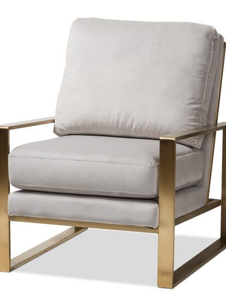 venus chair 1 461x614